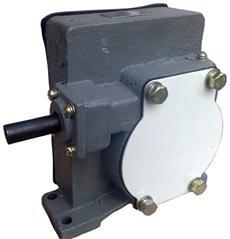 Конечный выключатель ВУ-150А