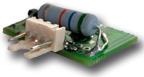ПЭ40-46 - дополнительный модуль