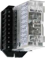 РЭП-20 - промежуточное реле
