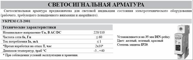 Электросервис,044-501-37-45,