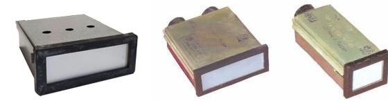 Электросервис,044-501-37-45,Табло световое ТСБ и ТСМ