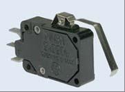 Электросервис,044-501-37-45,Микропереключатели МИ-3А, МИ-3Б, МИ-3В
