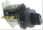 Электросервис,044-501-37-45,Переключатель для электроплит ППКП-25 (ТПКП-25)